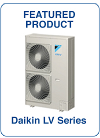 daikin ductless heat pump